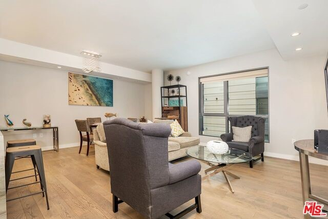 Photo of 1755 Ocean #702, Santa Monica, CA 90401