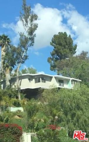 21520 MARCHENA Street, Woodland Hills, CA 91364