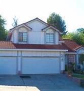 4048 Rockford Drive, Antioch, CA 94509