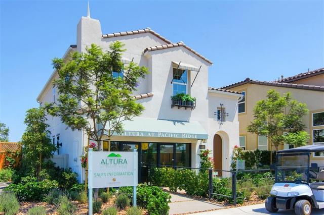 1247 Via Candelas (63), Oceanside, CA 92056