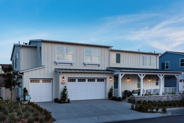 669 Sea Ridge Court, Encinitas, CA 92024