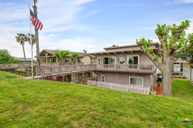 3378 Stone Road, Bethel Island, CA 94511