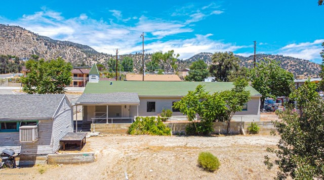 3224 Mt Pinos Wy, Frazier Park, CA 93225 Photo 11