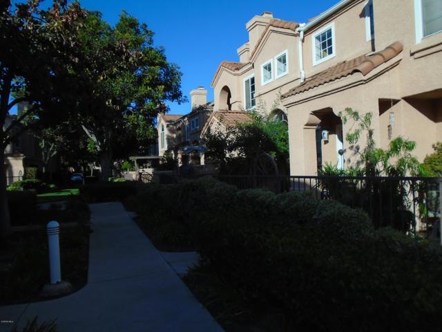 815 Kingfisher Way, Oxnard, CA 93030