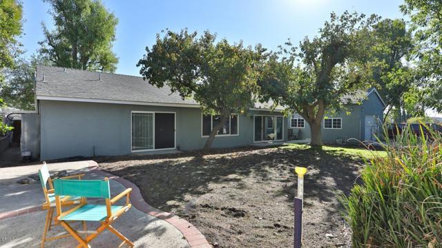11427 Jeff Av, Lakeview Terrace, CA 91342 Photo 44