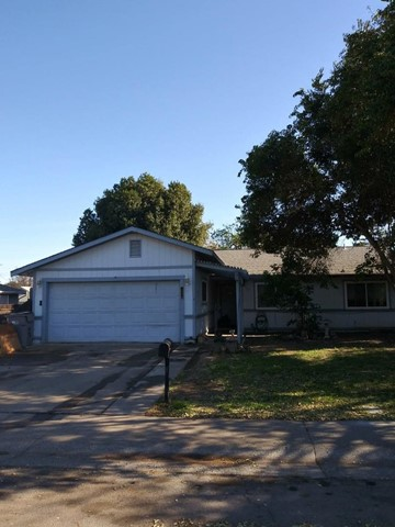 450 Edwards, Winters, CA 95694