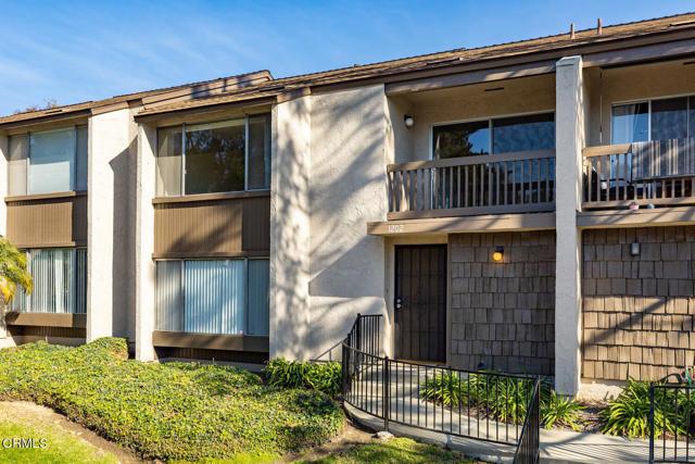 Photo of 1202 Llama Court Court, Ventura, CA 93003