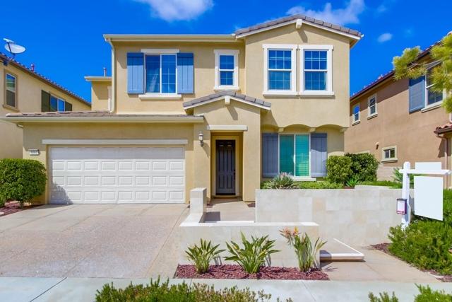 7712 Caminito Liliana, San Diego, CA 92129