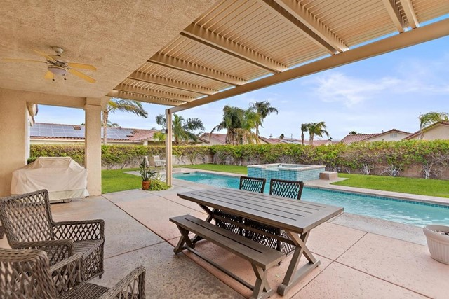 30618 Keith Avenue, Cathedral City, CA 92234