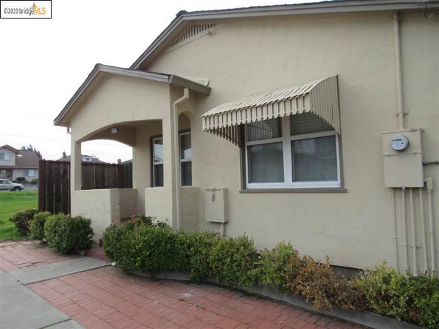 906 H Street, Antioch, CA 94509
