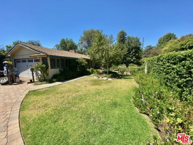 11445 Orcas Av, Lakeview Terrace, CA 91342 Photo 43