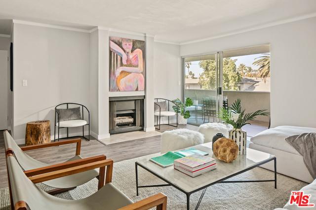 Photo of 630 IDAHO Avenue #304, Santa Monica, CA 90403