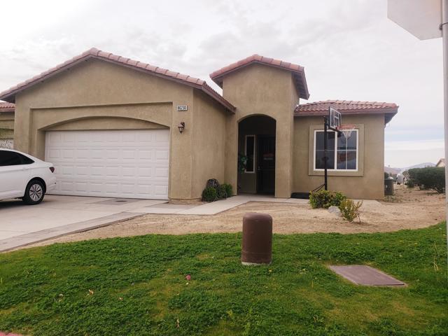 86230 Sonoma Lane, Coachella, CA 92236