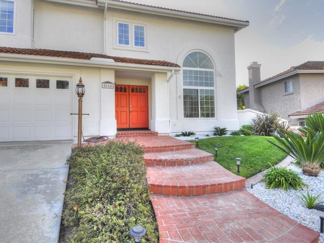 5168 Via Mindanao, Oceanside, CA 92057