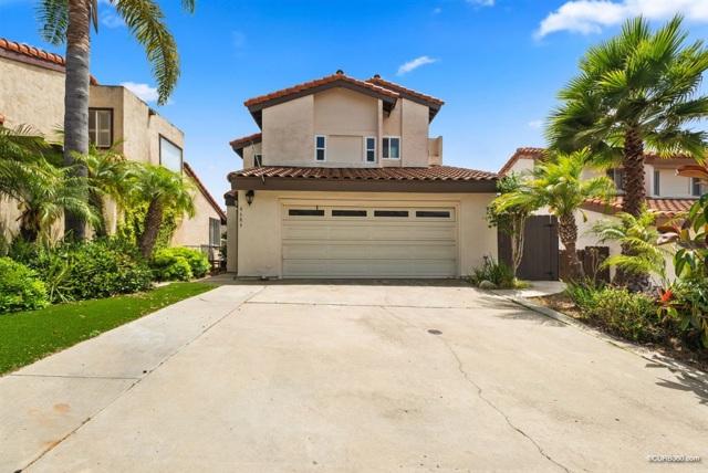 4689 Edison St, San Diego, CA 92117