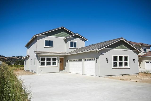 13157 Colony Avenue, Outside Area (Inside Ca), CA 95046