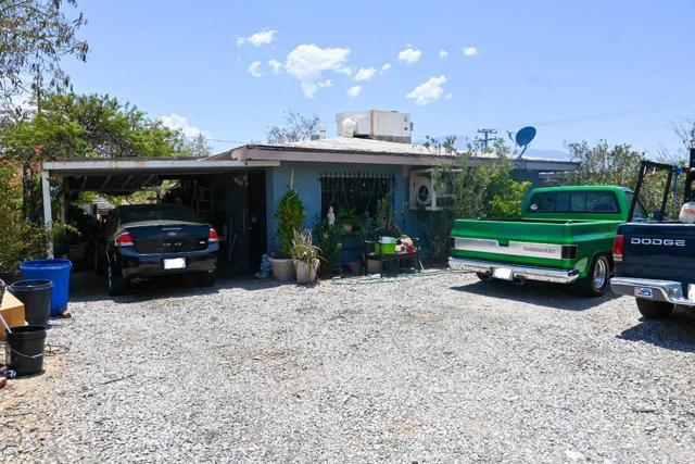 66031 6th St, Desert Hot Springs, CA 92240