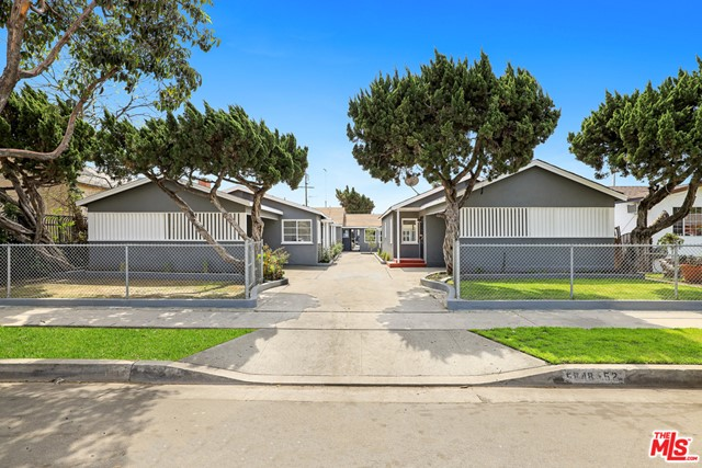 5848 Ludell St, Bell Gardens, CA 90201 Photo