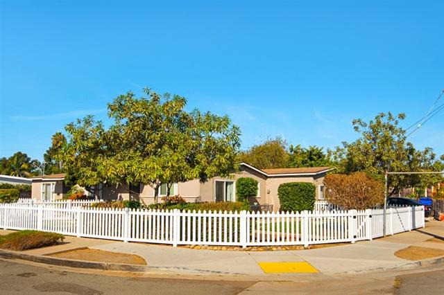 4336 Susquehanna Pl, San Diego, CA 92117