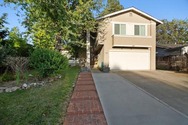 5064 Willow, San Jose, CA 95135