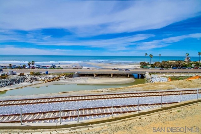 2386 Newport Ave, Cardiff by the Sea, CA 92007