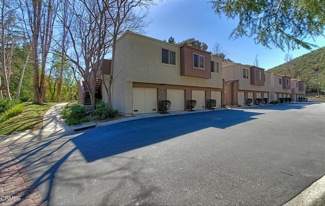 187 Via Colinas, Westlake Village, CA 91362 Photo