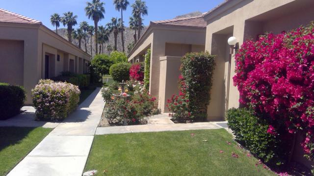 54193 Oakhill, La Quinta, CA 92253