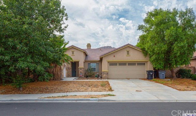 951 Cornflower Drive, Hemet, California 92545, 4 Bedrooms Bedrooms, ,2 BathroomsBathrooms,Residential,For Sale,Cornflower,320008024