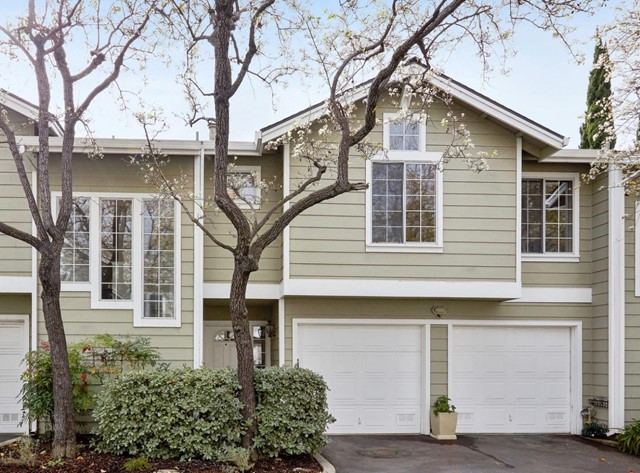 172 Ada Avenue 2, Mountain View, CA 94043