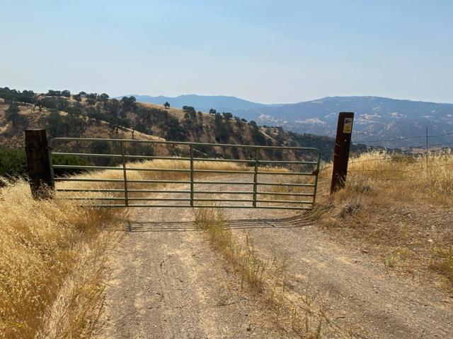 21 Panoche Road, Outside Area (Inside Ca), CA 95043