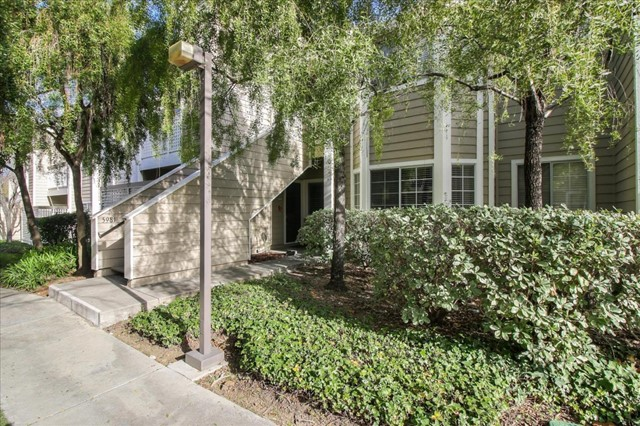 5979 Lake Almanor Drive, San Jose, CA 95123