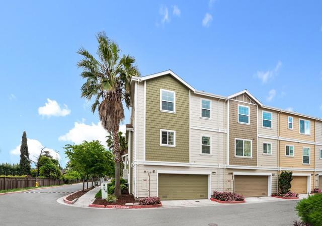 2827 Lavender Terrace, San Jose, CA 95111