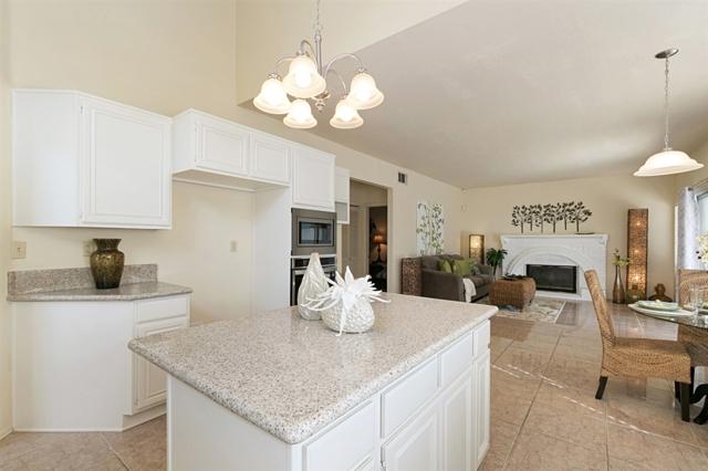 6191 Cabernet Place, Rancho Cucamonga, CA 91737