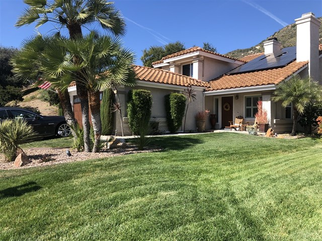 11830 Springside Rd, San Diego, CA 92128