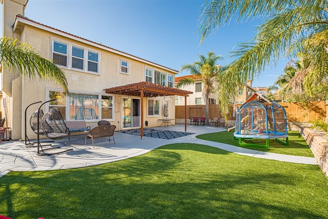 4844 Sea Urchin Dr, San Diego, CA 92154