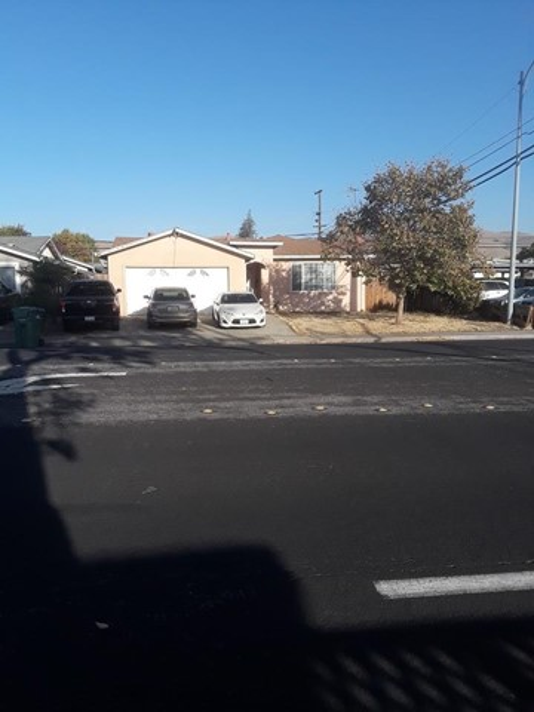 90 Park Victoria Drive, Milpitas, CA 95035