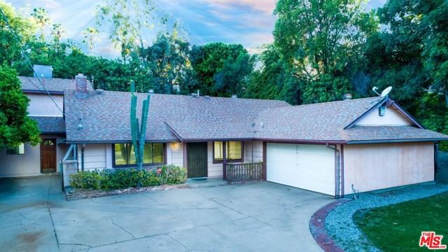 7049 SALISBURY Road, West Hills, CA 91307