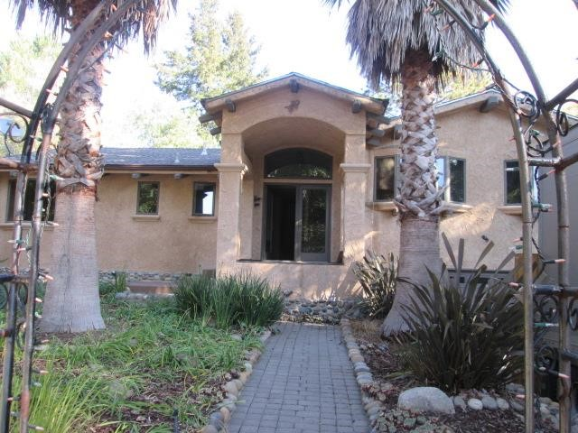 121 Rancho Rio Avenue, Outside Area (Inside Ca), CA 95005