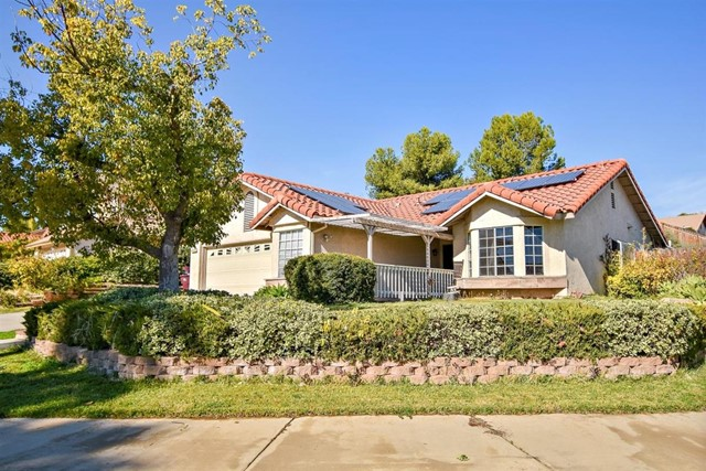 22858 Sweet Pea Circle, Moreno Valley, CA 92557