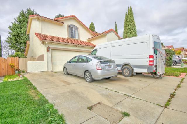 1271 De Cunha Court, Salinas, CA 93906