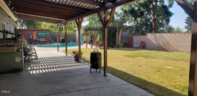 11439 Jeff Av, Lakeview Terrace, CA 91342 Photo 6