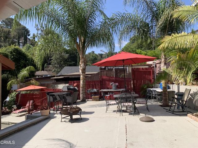 30. 4301 Division Street Los Angeles, CA 90065
