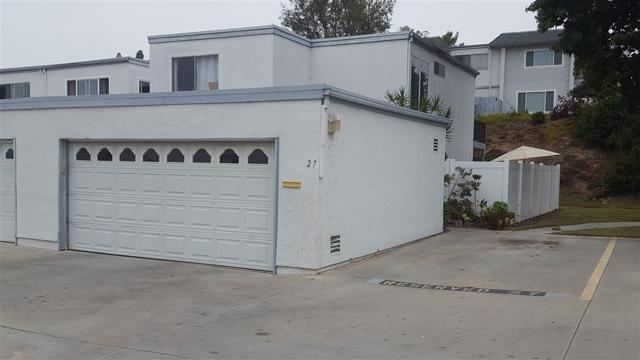 1640 Maple Dr 27, Chula Vista, CA 91911