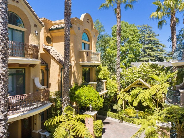 4. 233 Villa Mar Santa Cruz, CA 95060