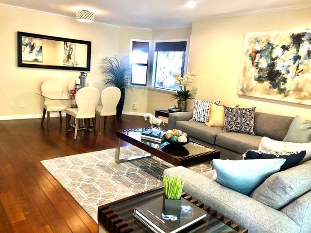 614 San Conrado Terrace 1, Sunnyvale, CA 94086