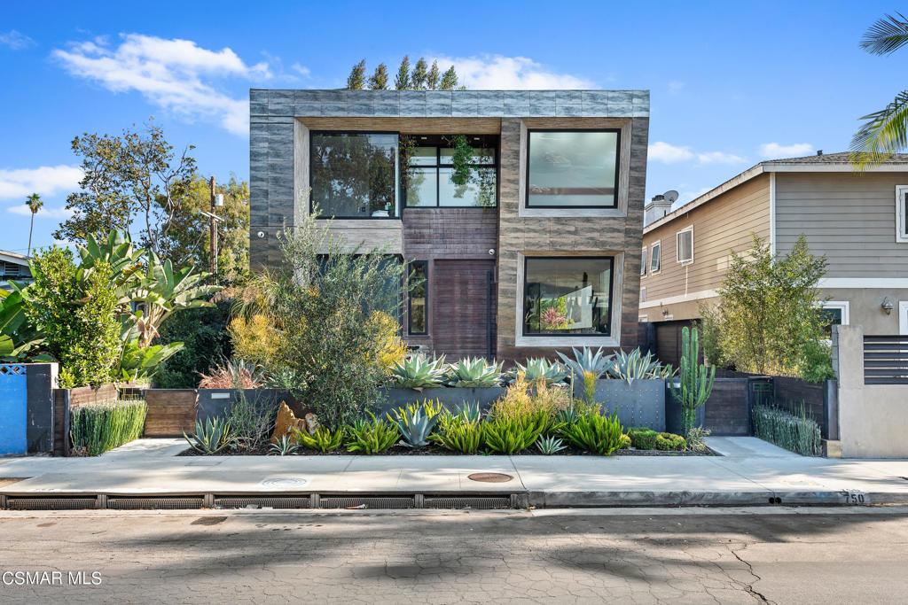 750 California Avenue Venice, CA 90291