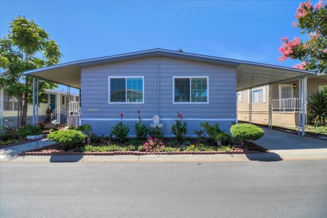 972 Fall River Drive 972, Hayward, CA 94544