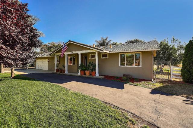13090 Center Avenue, Outside Area (Inside Ca), CA 95046