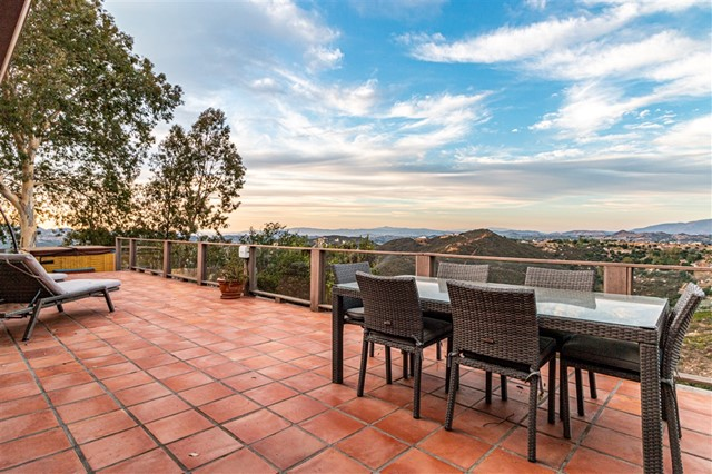 15333 Woods Valley Rd, Valley Center, CA 92082