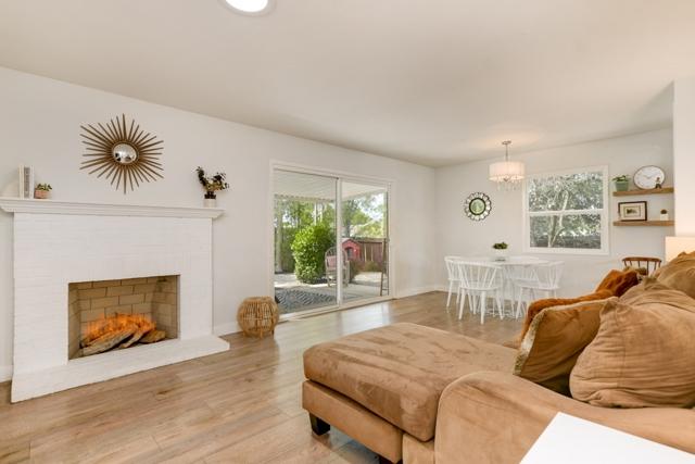 4541 Mount Herbert Ave, San Diego, CA 92117